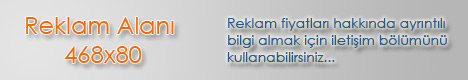reklam_banner.jpg